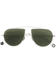 солнцезащитные очки Place de lAligre Ahlem