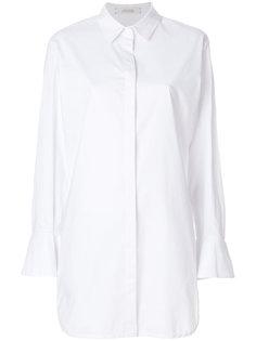 длинная рубашка Dorothee Schumacher