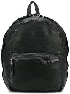 классический рюкзак Giorgio Brato