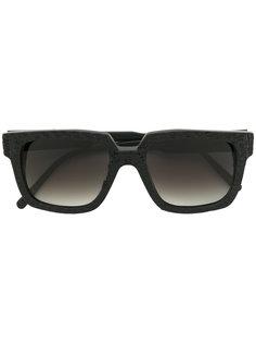 K3 sunglasses Kuboraum
