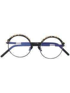 Z1 glasses Kuboraum