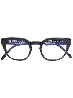 K23 glasses Kuboraum