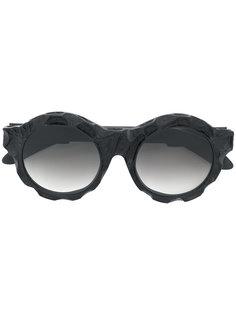A2 sunglasses Kuboraum