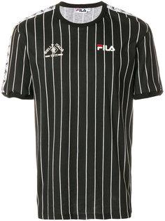 футболка Robert Fila