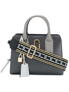 сумка-тоут Snapshot Marc Jacobs