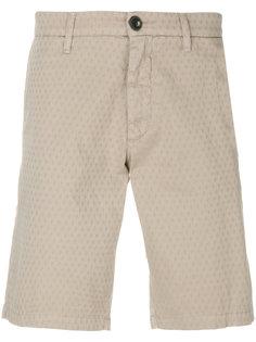 классические шорты  Eleventy