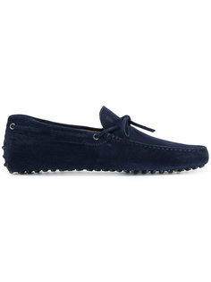 Galassia loafers Tods Tod`S