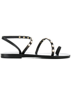 сандалии Apli Ancient Greek Sandals