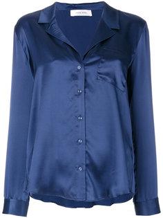 рубашка Blair  Anine Bing