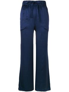 брюки Piper  Anine Bing