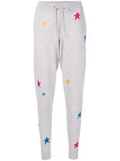 спортивные брюки Stardust Chinti & Parker