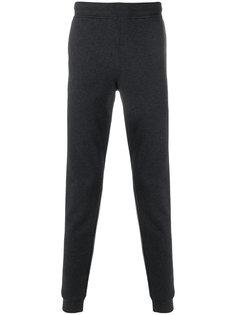 классические спортивные брюки Paul & Shark