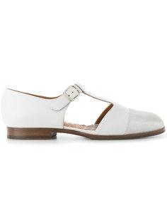 сандалии Yago Chie Mihara