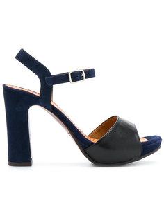 босоножки на каблуках  Calina Chie Mihara