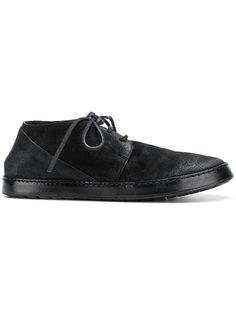 туфли со шнуровкой Marsèll