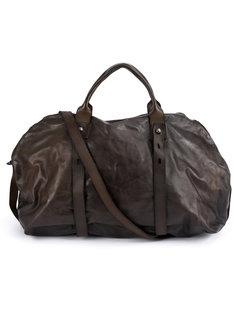 дорожная сумка Okinawa Numero 10