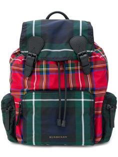 рюкзак Rucksack Burberry