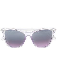 солнцезащитные очки 233/S Marc Jacobs Eyewear