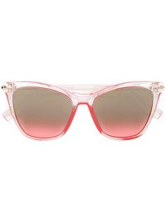 солнцезащитные очки 223/S Marc Jacobs Eyewear