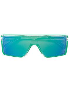 солнцезащитные очки 220/S Marc Jacobs Eyewear