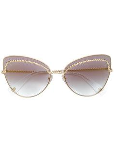 солнцезащитные очки 255/S  Marc Jacobs Eyewear