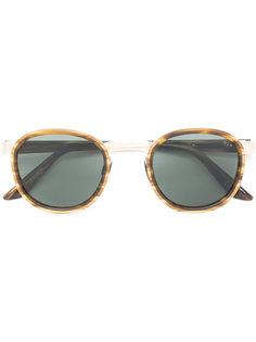 солнцезащитные очки Eldric Robert La Roche