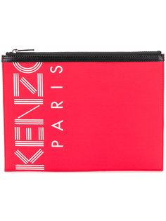 сумка Kenzo Sport A4 Kenzo