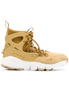 кроссовки Air Footscape Mid Nike