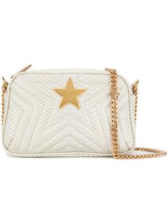 сумка на плечо Stella Star Stella McCartney
