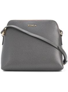 сумка через плечо Boheme XL Furla