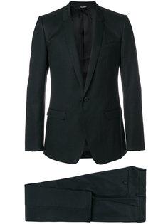костюм-двойка Dolce & Gabbana