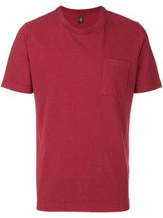 базовая футболка Eleventy