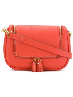 мини сумка на плечо Vere Anya Hindmarch
