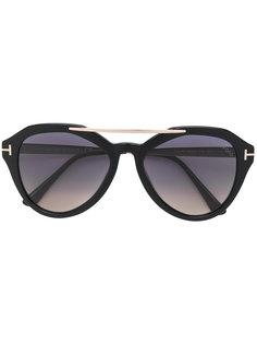 солнцезащитные очки FT0576S  Tom Ford Eyewear
