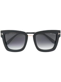 солнцезащитные очки FT0573S  Tom Ford Eyewear