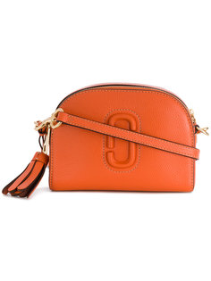 маленькая сумка-футляр Shutter  Marc Jacobs