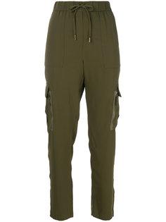 side pockets trousers Polo Ralph Lauren