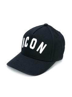 кепка Icon Dsquared2 Kids