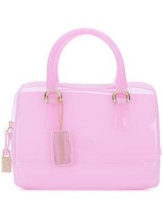 маленькая сумка на плечо Candy Furla