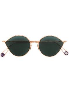солнцезащитные очки Place des Alpes Ahlem