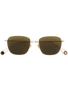 солнцезащитные очки Place Blanche Ahlem