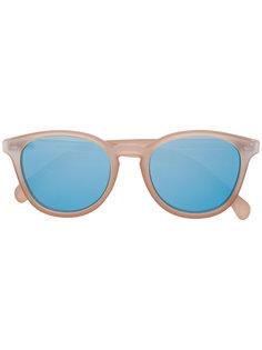 солнцезащитные очки Bandwagons 16 Le Specs