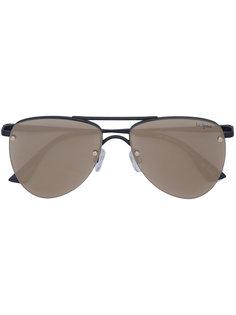 солнцезащитные очки The Prince Le Specs