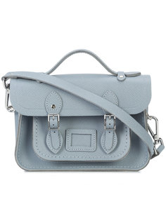 сумка через плечо Minna The Cambridge Satchel Company