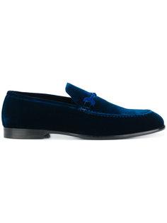Marti loafers Jimmy Choo