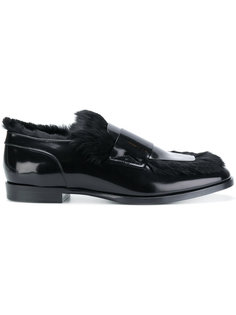 Tedi loafers Jimmy Choo