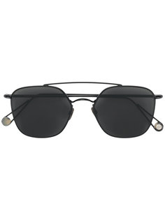 tinted aviator sunglasses Ahlem