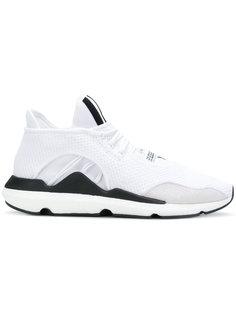 Saikou sneakers Y-3