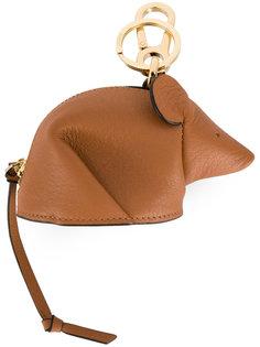 подвеска Mouse  Loewe