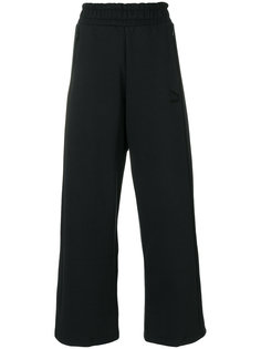 wide leg trousers Puma